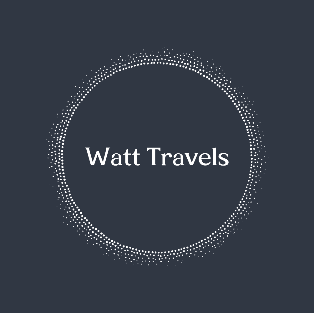 Watt Travels